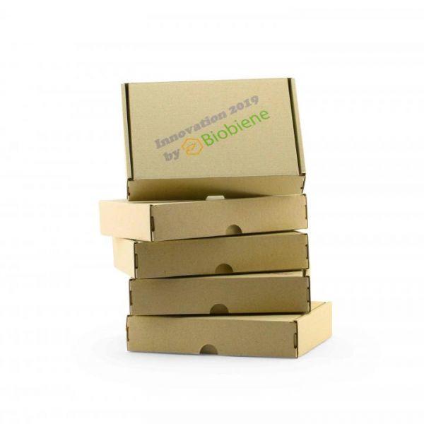 Kartons mit Motiv 215 x 155 x 45 mm | Naturebox®