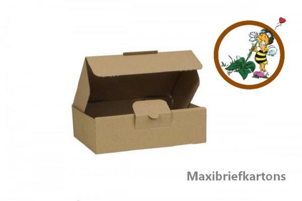 Maxibriefkarton